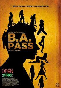 B.A..Pass.2012.1080p.Blu-ray.Remux.AVC.DTS-HD.MA.5.1-KRaLiMaRKo – 21.1 GB