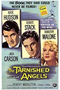 The.Tarnished.Angels.1957.1080p.BluRay.REMUX.AVC.FLAC.1.0-EPSiLON – 22.6 GB