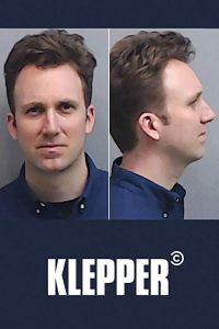Klepper.s01.uncensored.1080p.web.x264-tbs – 5.6 GB