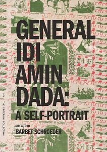 General.Idi.Amin.Dada.A.Self.Portrait.1974.720p.BluRay.x264-CARNiVORE – 4.4 GB