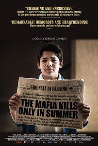 La.mafia.uccide.solo.d'estate.2013.720p.BluRay.DD5.1.x264-SbR – 7.4 GB