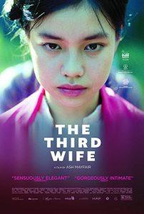 The.Third.Wife.2018.1080p.AMZN.WEB-DL.DD+5.1.H.264-Cinefeel – 6.0 GB