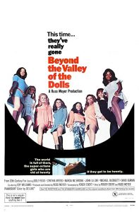 Beyond.the.Valley.of.the.Dolls.1970.1080p.Blu-ray.Remux.AVC.DTS-HD.MA.1.0-KRaLiMaRKo – 27.4 GB