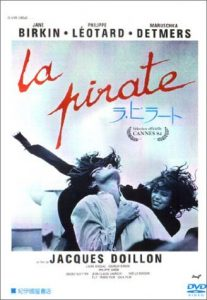 La.Pirate.1984.FRENCH.1080p.BluRay.x264-CherryCoke – 7.8 GB