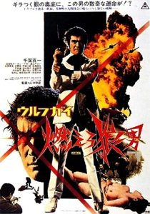 Wolf.Guy.1975.1080p.BluRay.x264-RedBlade – 7.7 GB