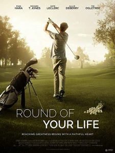 Round.Of.Your.Life.2019.1080p.WEB-DL.H264.AC3-EVO – 3.2 GB