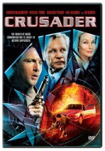 Crusader.2005.1080p.AMZN.WEB-DL.DDP5.1.H.264-ETHiCS – 9.6 GB