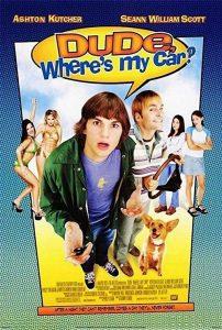 Dude..Where's.My.Car.2000.720p.BluRay.DD5.1.x264-RightSiZE – 4.1 GB