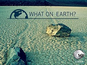 What.on.Earth.S06.1080p.WEB-DL.AAC.2.0.x264-CAFFEiNE – 15.1 GB
