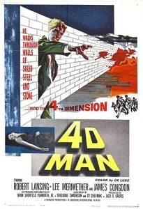 4D.Man.1959.1080p.Blu-ray.Remux.AVC.DTS.HD.MA.2.0-KRaLiMaRKo – 22.1 GB