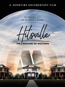 Hitsville.The.Making.of.Motown.2019.1080p.AMZN.WEB-DL.DDP5.1.H.264-NTG – 7.9 GB