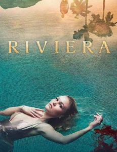 Riviera.S02.1080p.AMZN.WEB-DL.DDP2.0.H.264-MZABI – 30.2 GB