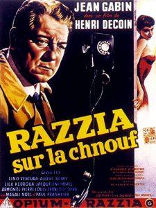 Razzia.Sur.La.Chnouf.1955.1080p.BluRay.x264-RedBlade – 10.9 GB