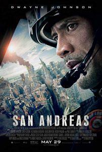 San.Andreas.2015.720p.BluRay.DD5.1.x264-SbR – 6.8 GB