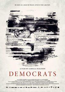 Democrats.2014.1080p.BluRay.x264-BiPOLAR – 7.7 GB
