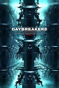 Daybreakers.2009.720p.BluRay.x264-EbP – 4.4 GB