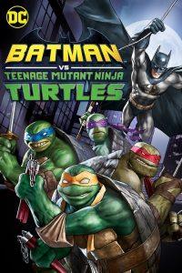 [BD]Batman.vs.Teenage.Mutant.Ninja.Turtles.2019.2160p.UHD.Blu-ray.HEVC.DTS-HD.MA.5.1 – 39.0 GB
