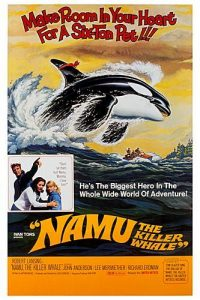 Namu.the.Killer.Whale.1966.1080p.AMZN.WEB-DL.DDP2.0.x264-ABM – 9.4 GB