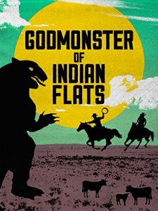 Godmonster.of.Indian.Flats.1973.1080P.BLURAY.X264-WATCHABLE – 5.5 GB