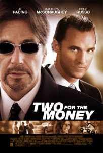 Two.for.the.Money.2005.1080p.BluRay.x264-EbP – 15.8 GB