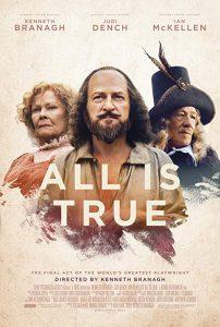 All.Is.True.2018.1080p.BluRay.REMUX.AVC.DTS-HD.MA.5.1-EPSiLON – 15.4 GB