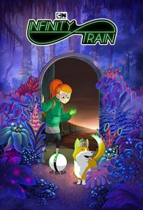 Infinity.Train.S01.720p.WEB-DL.AAC2.0.H.264-LAZY – 3.3 GB