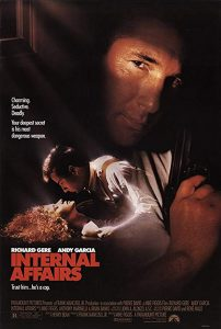 Internal.Affairs.1990.1080p.BluRay.DTS.x264-LoRD – 12.4 GB