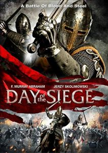 Day.of.the.Siege.2012.720p.BluRay.DTS.x264-RUSTED – 5.5 GB