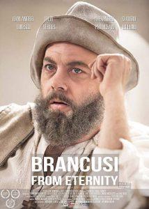 Brancusi.from.Eternity.2014.1080p.BluRay.REMUX.AVC.DTS-HD.MA.5.1-EPSiLON – 20.7 GB