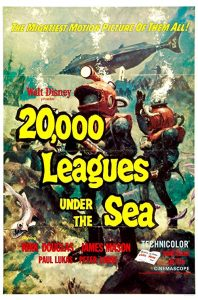 20000.Leagues.Under.the.Sea.1954.720p.BluRay.x264-CtrlHD – 8.0 GB