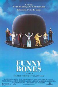 Funny.Bones.1995.Repack.1080p.Blu-ray.Remux.AVC.DTS-HD.MA.5.1-KRaLiMaRKo – 25.9 GB