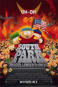 South.Park.Bigger.Longer.&.Uncut.1999.720p.BluRay.DD5.1.x264-EbP – 3.0 GB