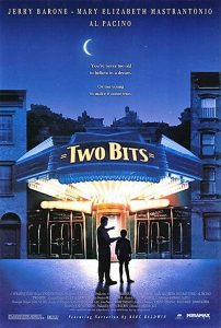 Two.Bits.1995.720p.WEB-DL.AAC2.0.H.264-RDK123 – 2.5 GB