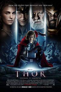 [BD]Thor.2011.UHD.BluRay.2160p.HEVC.TrueHD.Atmos.7.1-BeyondHD – 58.04 GB
