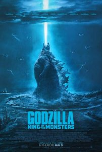 Godzilla.King.of.the.Monsters.2019.BluRay.720p.x264.DD5.1-HDChina – 5.5 GB