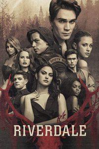 Riverdale.US.S03.720p.BluRay.x264-YELLOWBiRD – 47.9 GB
