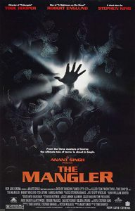The.Mangler.1995.REMASTERED.720p.BluRay.x264-PHASE – 5.5 GB