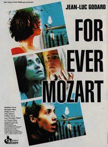 For.Ever.Mozart.1996.720p.BluRay.x264-BiPOLAR – 4.4 GB