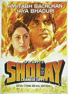 Sholay.1975.1080p.AMZN.WeB.DL.H264.DDP.2.0.DusIcTv – 10.6 GB