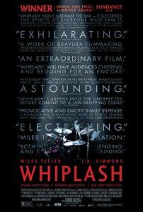 Whiplash.2014.720p.BluRay.DD5.1.x264-SbR – 6.9 GB