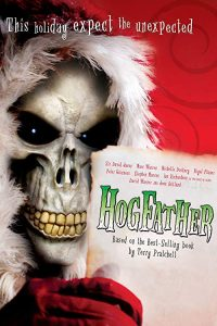 Terry.Pratchetts.Hogfather.2007.1080p.BluRay.REMUX.VC-1.DTS.2.0-EPSiLON – 32.2 GB
