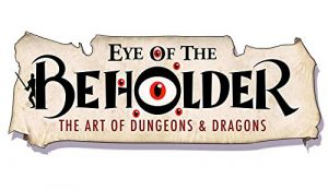 Eye.of.the.Beholder.The.Art.of.Dungeons.and.Dragons.2019.1080p.AMZN.WEB-DL.DDP5.1.H.264-KamiKaze – 5.6 GB