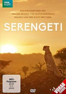 Serengeti.S01.720p.AMZN.WEB-DL.DDP5.1.H.264-NTb – 15.6 GB