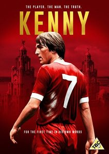 Kenny.2017.1080p.BluRay.x264-GHOULS – 6.6 GB