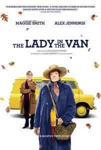 The.Lady.in.the.Van.2015.REPACK.720p.BluRay.DD5.1.x264-NCmt – 2.8 GB