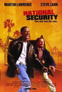 National.Security.2003.1080p.Blu-ray.Remux.AVC.TrueHD.5.1-KRaLiMaRKo – 19.2 GB