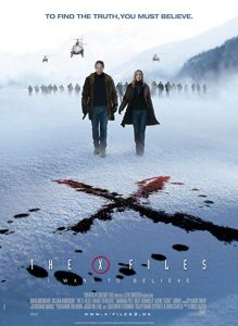 The.X.Files.I.Want.to.Believe.2008.Director's.Cut.720p.BluRay.DTS.x264-ESiR – 6.5 GB