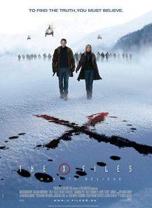The.X-Files.I.Want.to.Believe.Directors.Cut.2008.1080p.BluRay.DTS.x264-CtrlHD – 10.0 GB