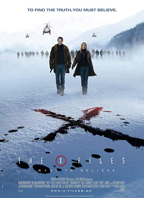 The.X-Files.I.Want.to.Believe.Directors.Cut.2008.1080p.BluRay.DTS.x264-CtrlHD – 10.0 GB