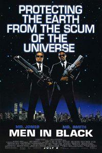 Men.in.Black.1997.1080p.BluRay.DD5.1.x264-CRiSC – 16.5 GB